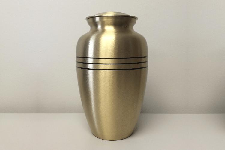brass-cremation-urn