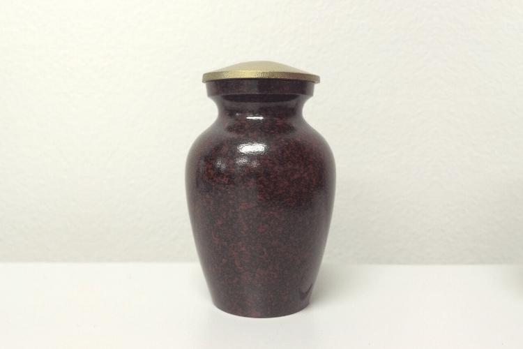 ceramic-cremation-urn