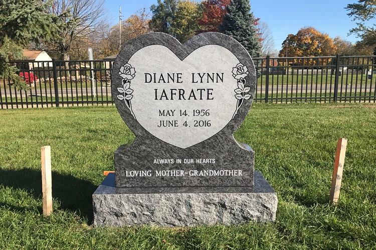 heart-granite-memorial-monument