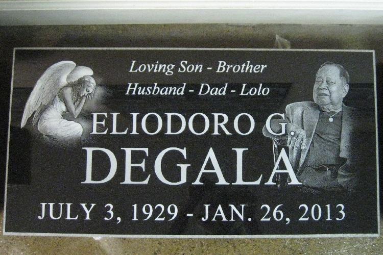 laser-engraved-flat-headstone
