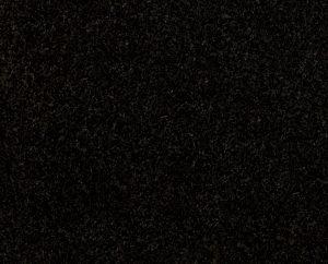 blackultimate